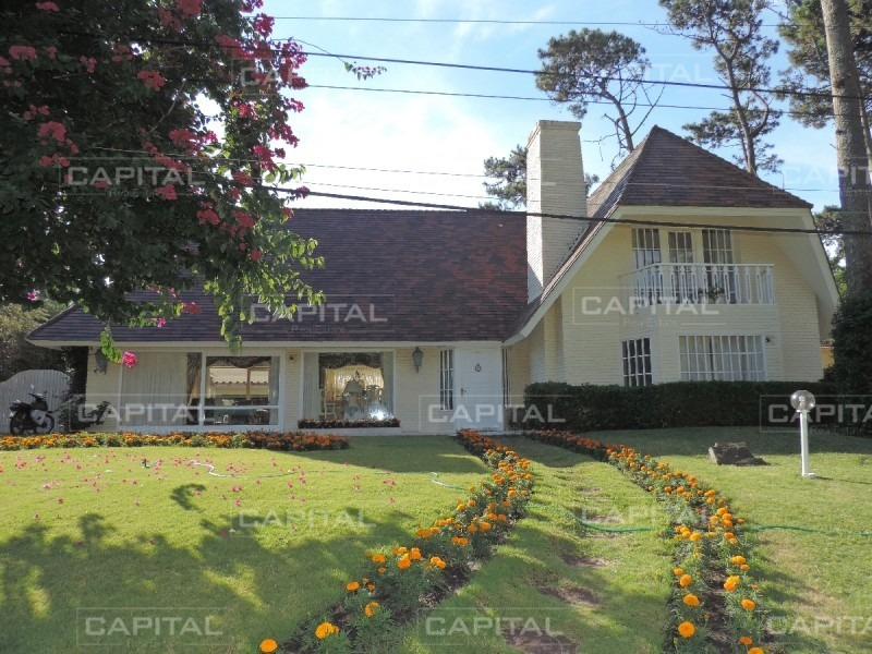 casa venta alquiler punta del este-ref:26937