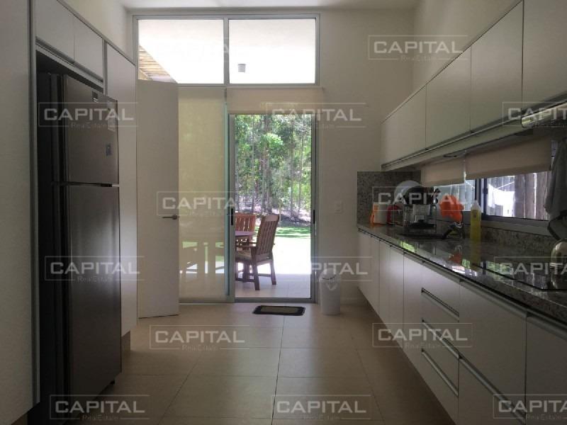 casa venta alquiler solanas-ref:26961