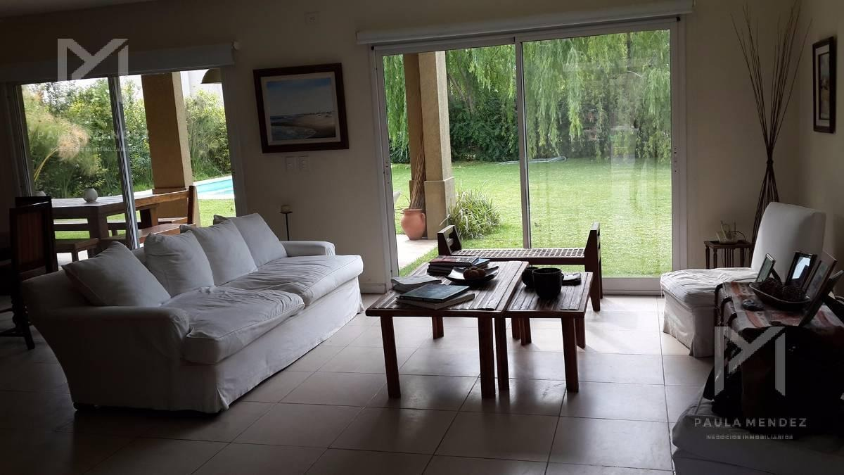 casa - venta -  alquiler  - talar del lago -  pacheco - tigre