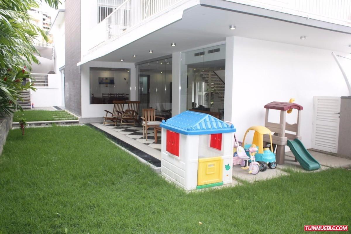 casa venta altamira mls-17-605