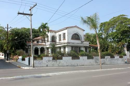 casa venta altavista