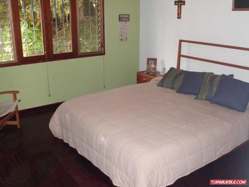 casa venta alto hatillo   cod 15-9398