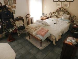 casa venta altos de guataparo valencia carabobo 205220 rahv