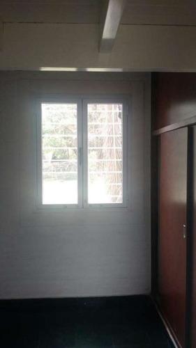 casa venta altos del talar mendiolaza