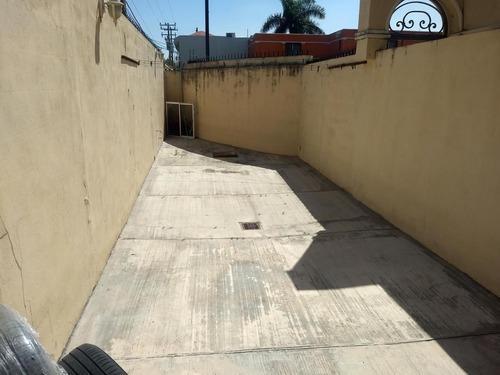 casa venta amueblada en cerradas de anahuac, general escobedo