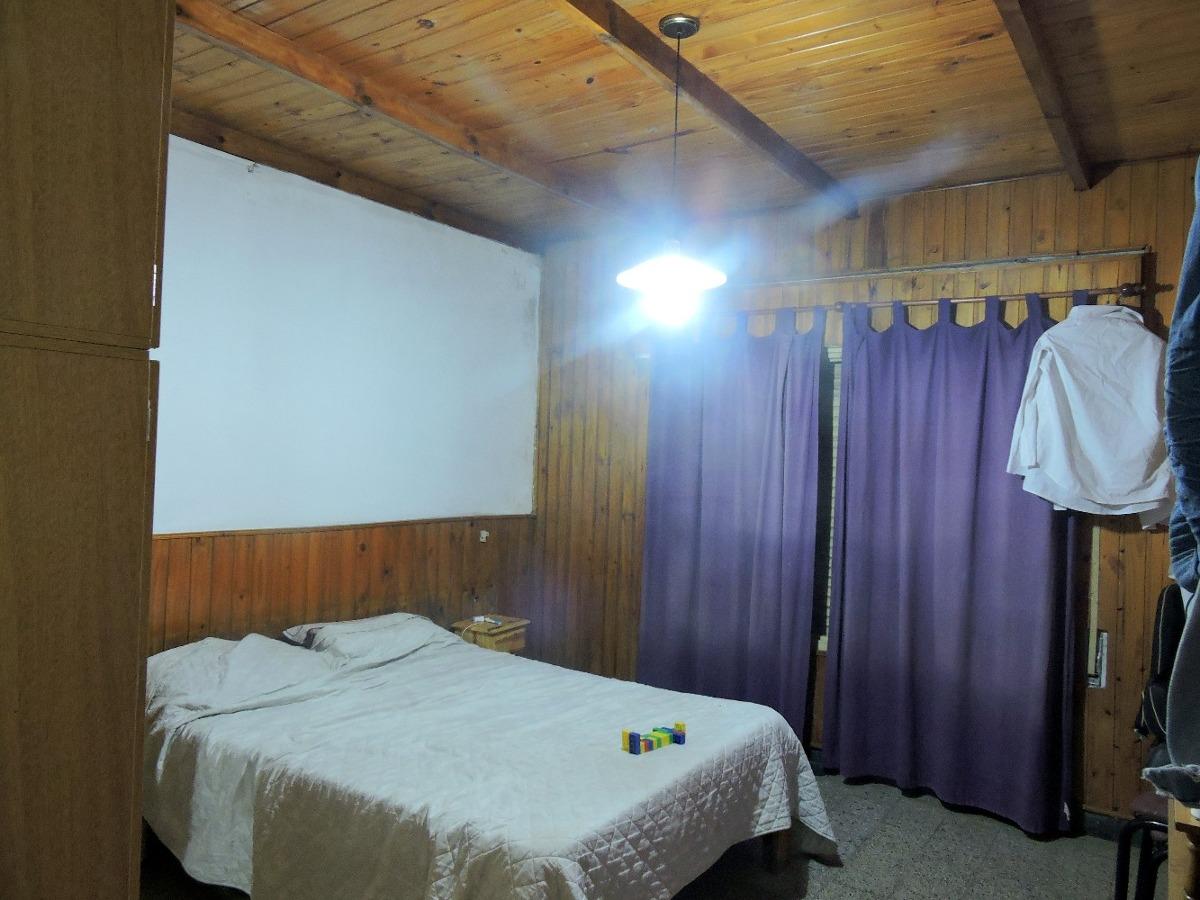 casa venta apta crédito 2 dormitorios