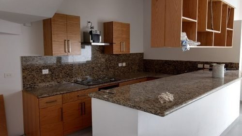 casa venta aqua 4r 3b alberca $3,990,000 amarilla