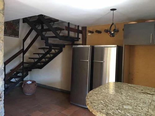 casa  venta araure portuguesa