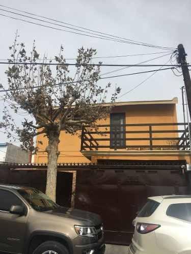 casa venta arboledas 1,500,000 maragu gl1