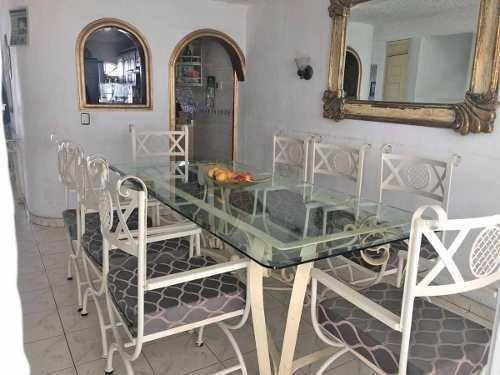 casa venta / arcos guadalupe / zapopan