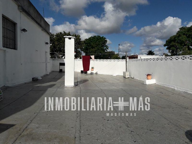 casa venta atahualpa montevideo imas.uy r +
