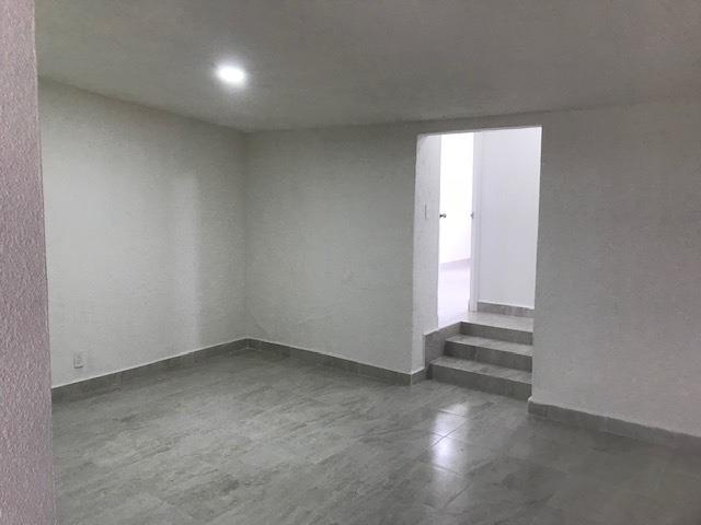casa venta atizapan estado de mexico fraccionamiento mexico