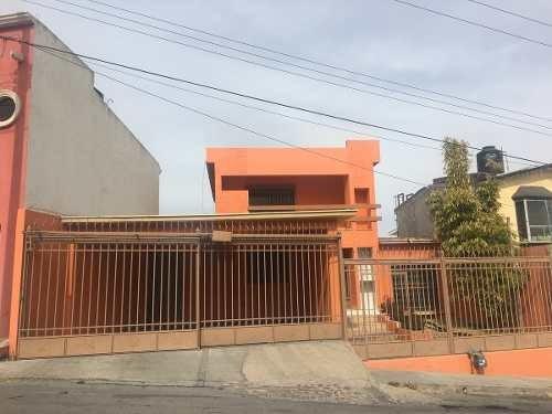 casa venta bahías 2,000,000 maragu gl1