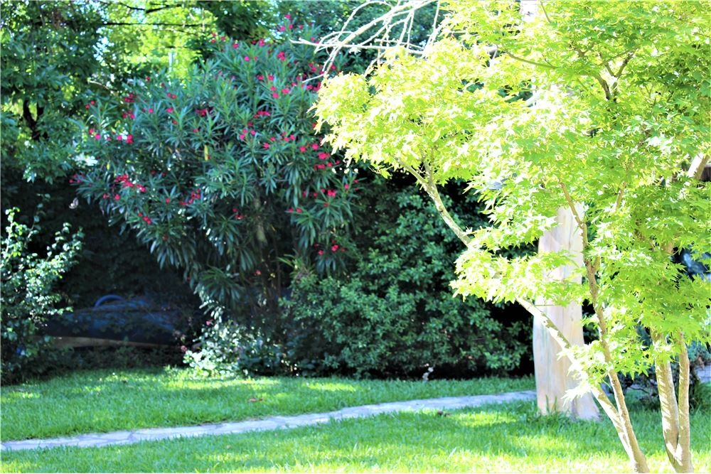 casa venta ballester 5 amb pileta jardin cochera