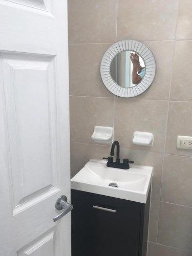 casa venta banus residencial $850,000 a391 e2