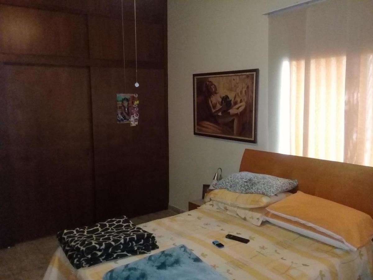 casa venta barquisimeto centro 20-1499 as