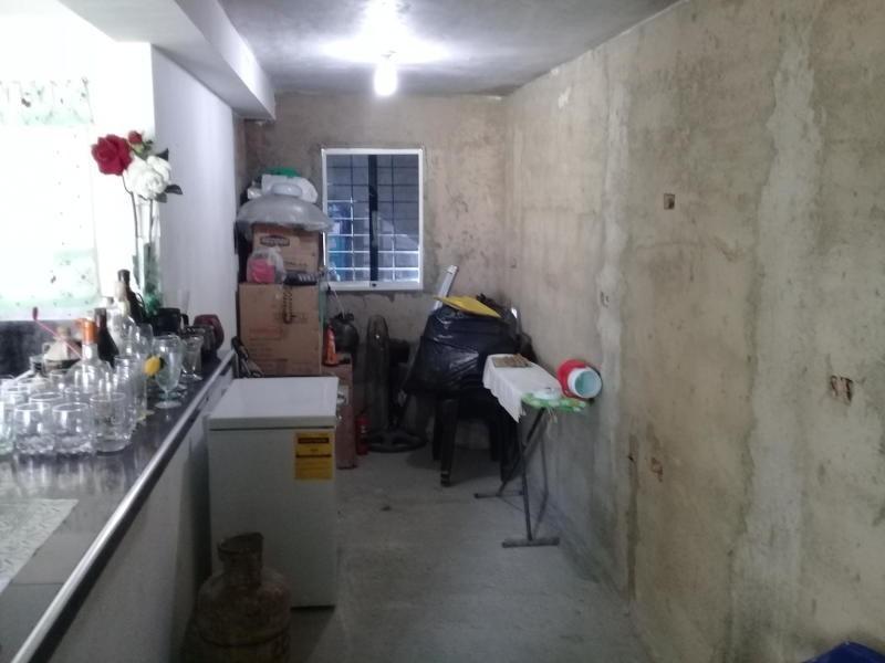 casa venta barquisimeto lara 20-1625 j&m 04120580381