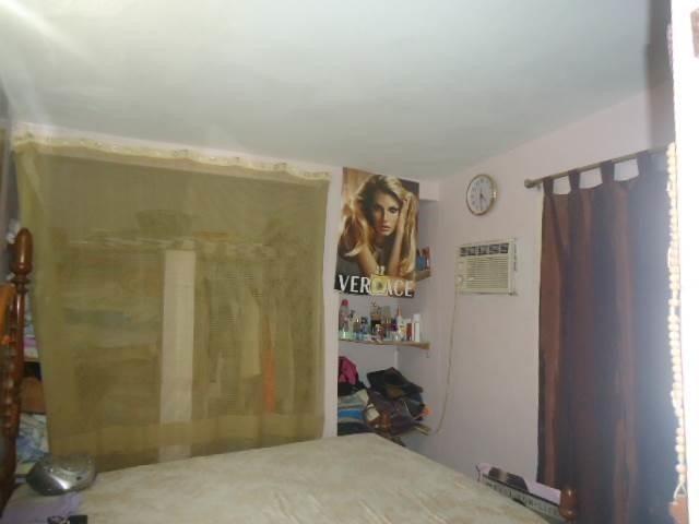 casa venta barquisimeto lara 20-2174 j&m 04120580381