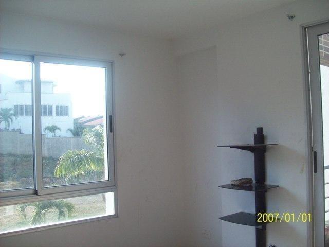 casa venta barquisimeto lara 20-5791 j&m