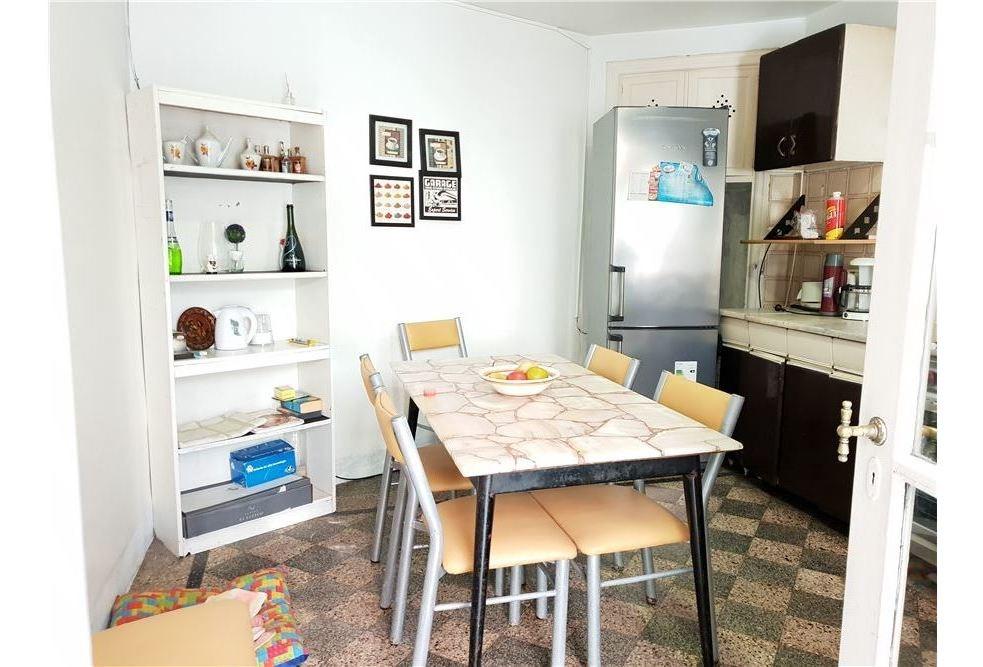 casa venta barrio cafferata