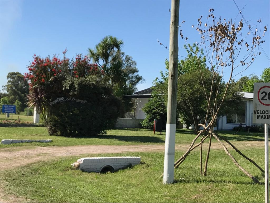 casa venta barrio cerrado el bosquecillo