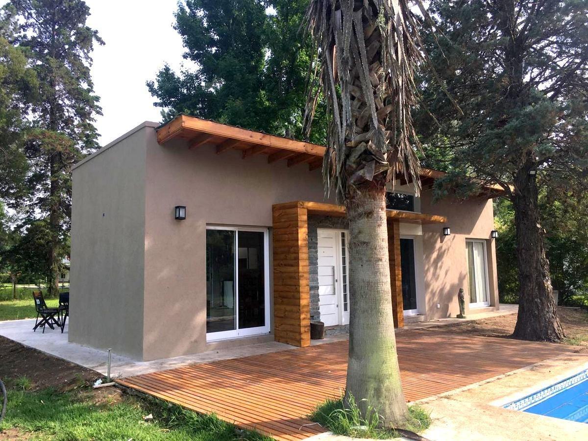 casa venta barrio parque exaltación financiado!!