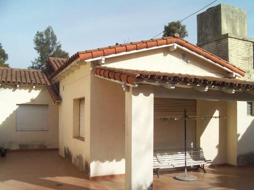 casa venta barrio residencial