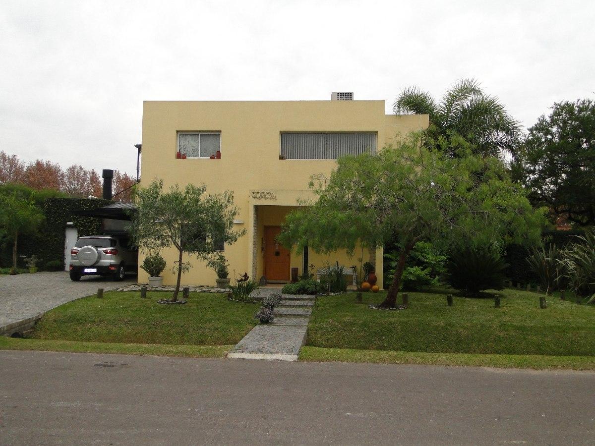 casa venta barrio san andres villanueva apto crédito
