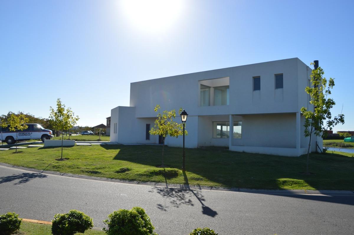 casa venta barrio san francisco 282 villanueva