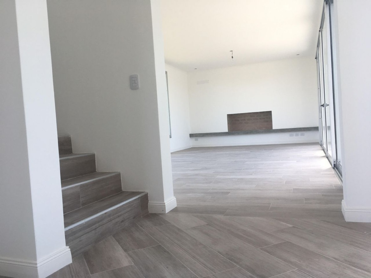 casa venta barrio san francisco 450 villanueva