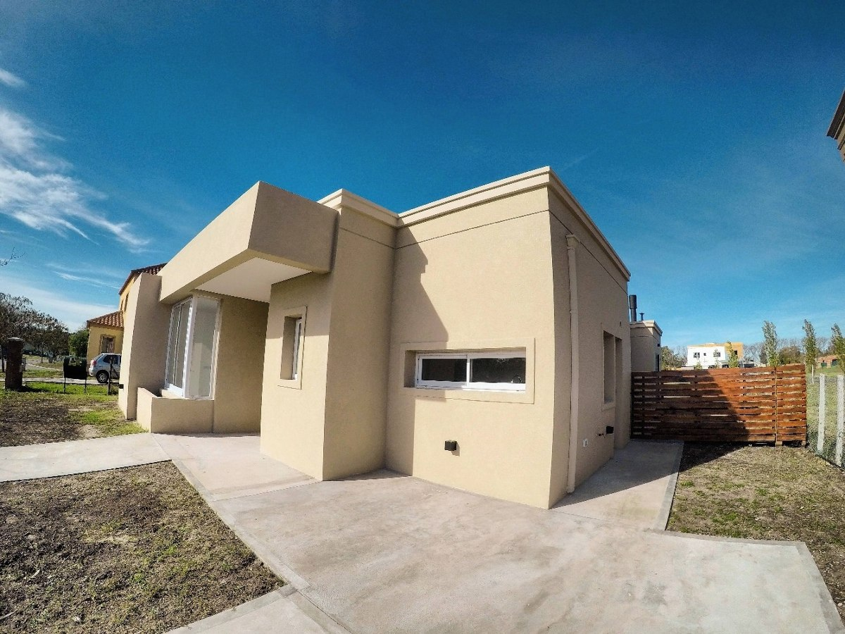casa venta barrio santa guadalupe 331