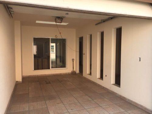 casa venta barrio tierra blanca