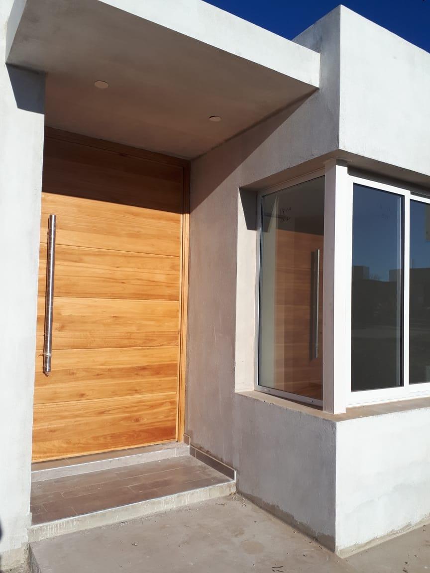 casa venta bela vista apta credito