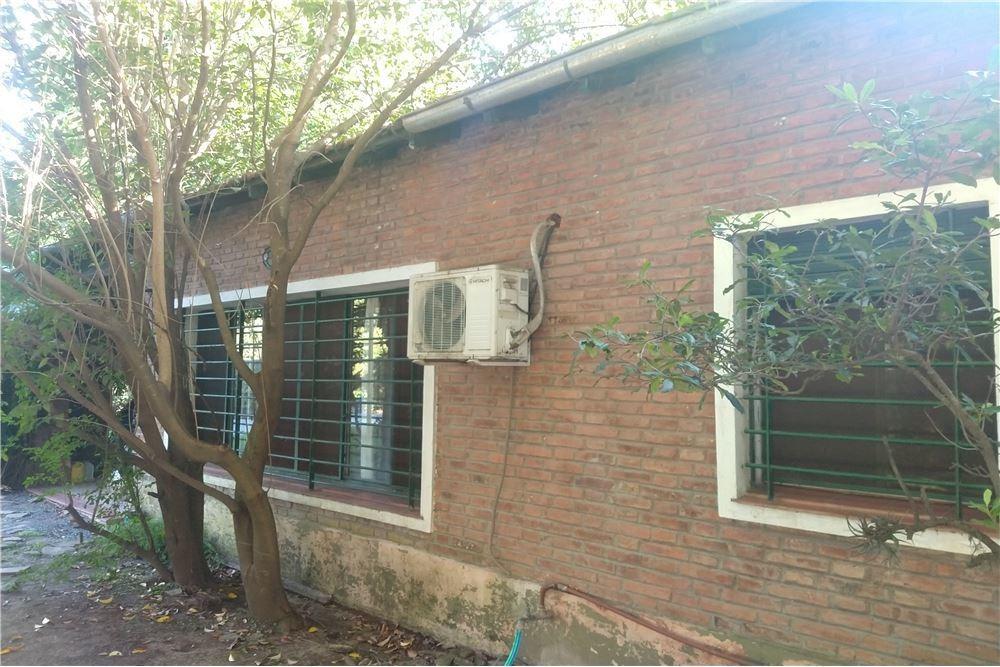 casa venta bella vista 6 ambientes y pileta