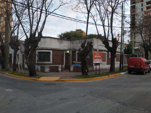 casa venta berazategui centro ideal inversión