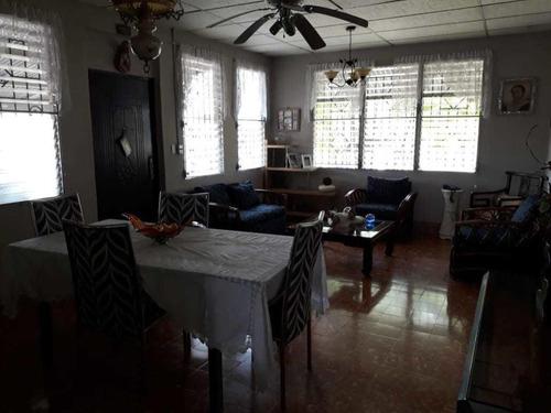 casa venta betania 19-5278hel