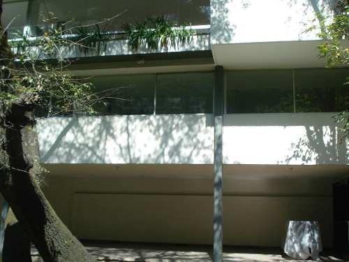 casa venta bosque de icacos