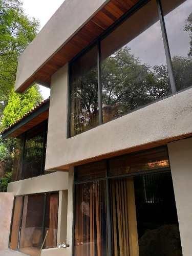 casa venta bosque de las lomas