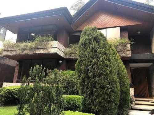 casa venta / bosque de nogales / bosques de las lomas