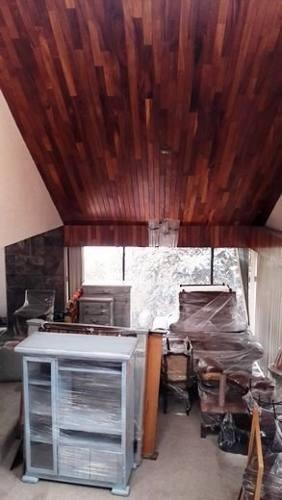 casa venta bosques de las lomas