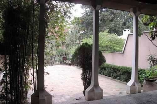 casa venta bosques de las lomas, bosque de caobas, rcv377866