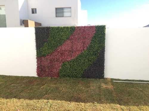 casa venta bosques de san francisco 8,900,000 jescan gl2