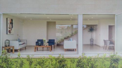 casa venta botanika