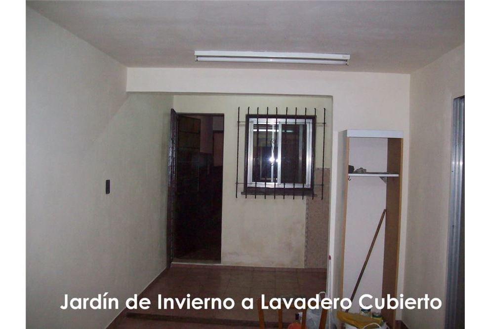 casa venta boulogne 3 dormitorios cochera doble