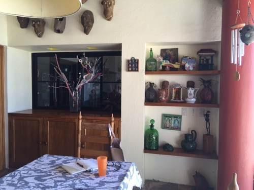 casa venta bugambilias $9 500,000.00