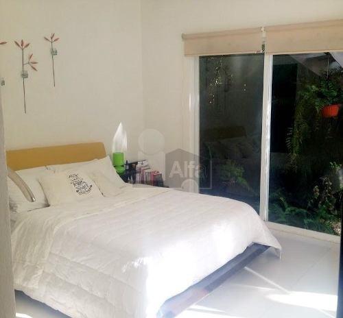 casa venta, cancún, quintana roo, residencial cumbres
