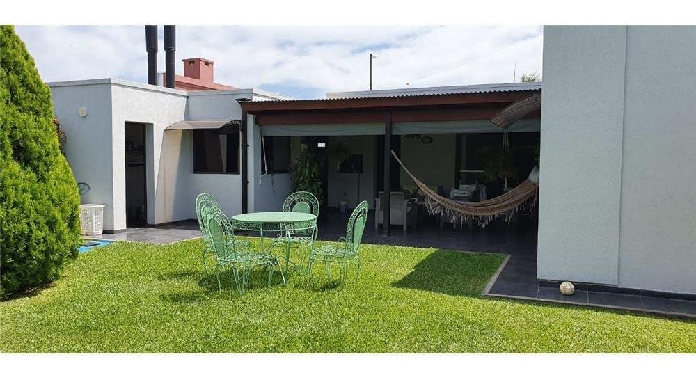 casa  venta cantegril- funes 2 dormitorios piscina