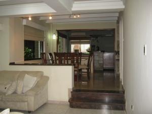 casa  venta carabobo cod 19-8245 rub d