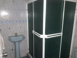 casa venta carabobo cod 20-8316 rub d