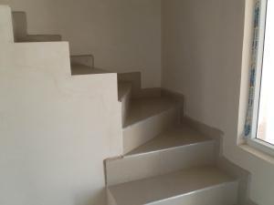 casa venta carabobo cod 20-8708 rub d